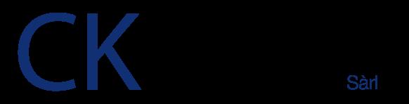 CKTECH